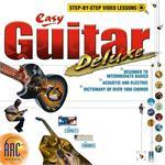 Easy Guitar Deluxe