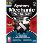 System Mechanic Premium