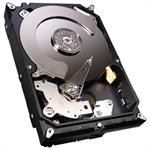 "1TB Desktop HDD 3.5"" SATA 3Gb/s Internal Hard Drive"
