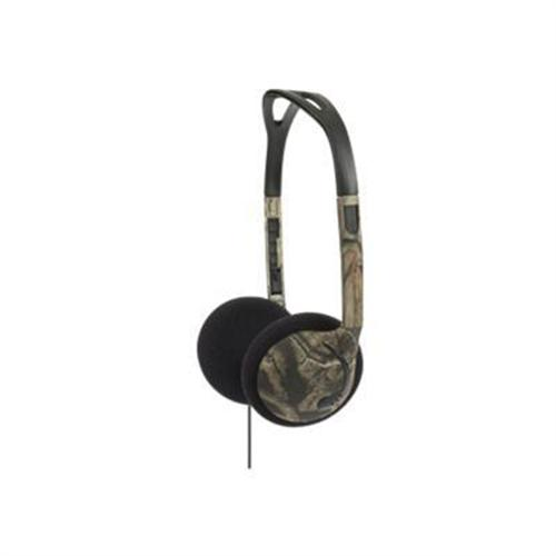 Koss Corporation KMO 15 - headphones