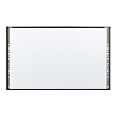 HitachiStarBoard FX89WE1PAK - interactive whiteboard(FX89WE1PAK)
