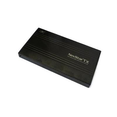 VantecNexStar TX 2.5