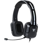 TRITTON KUNAI HEADSET STEREO PC