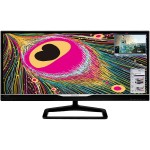 "29"" UltraWide LCD Monitor with UltraView"