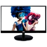 "i2769Vm 27"" class IPS Panel Widescreen Monitor"