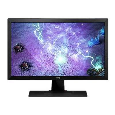 BenQRL2455HM - LED monitor - 24