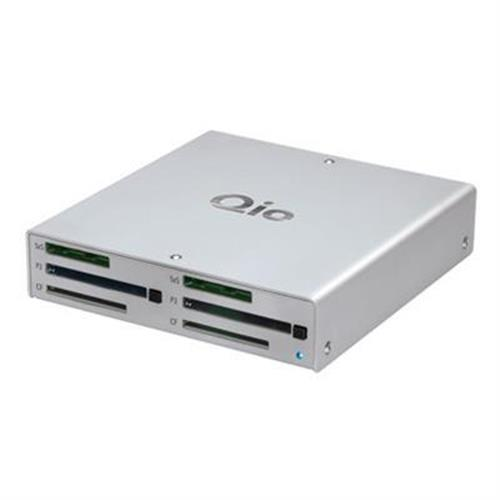 Sonnet QIO-TB - card reader - PCI Express x1