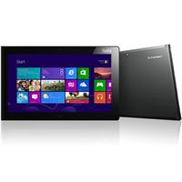 "Lenovo ThinkPad Tablet 2 3679 - 10.1"" - Atom Z2760 - Windows 8 32-bit - 64 GB Flash - 2 GB RAM 36795XU"
