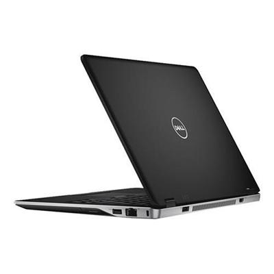 Dell Latitude E6430u Intel Core i7 3667U 2GHz Ultrabook - 8GB RAM, 256GB SSD, 14