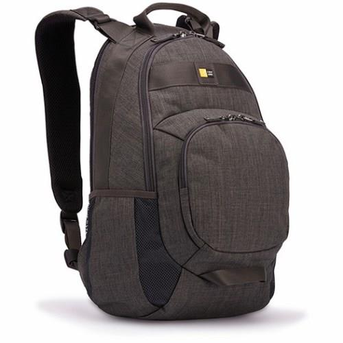 "Case Logic Berkeley 14"" Laptop + Tablet Backpack - Anthracite"