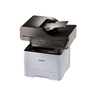 SamsungProXpress M4070FR - multifunction printer ( B/W )(SL-M4070FR/XAA)