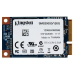 60GB SSDNow mSATA (6GBPS) Solid State Drive