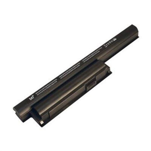 Battery Technology inc SY-EH - notebook battery - Li-Ion - 4400 mAh