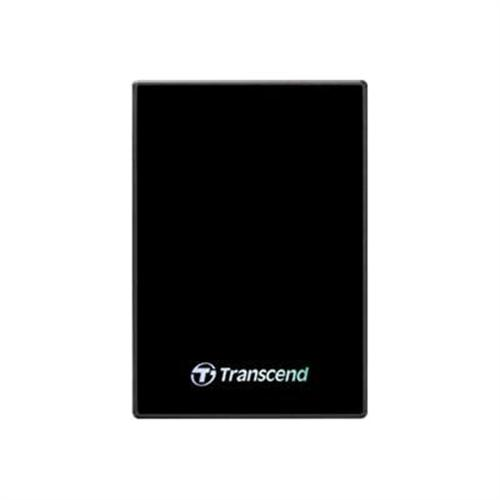 Transcend PSD330 - solid state drive - 64 GB - IDE/ATA