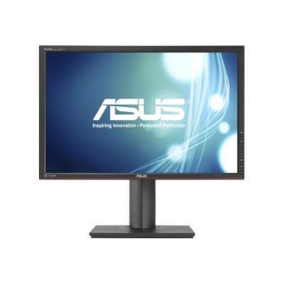 ASUSPA249Q - LED monitor - 24.1