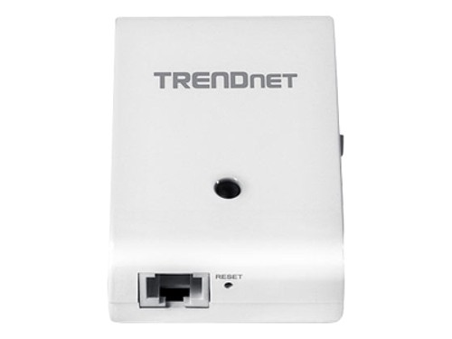 TRENDnet TEW-713RE - bridge - 802.11b/g/n - wall-pluggable