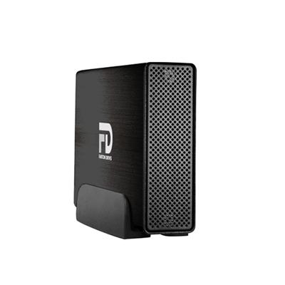 Fantom Drives 1TB GFORCE3 USB 3.0 ESATA (GF3B1000EU)