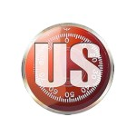 US DataVault Up to 5TB  Secured Off-Site Data Backup with Software Included (Price is per GB) usdv5TB-12