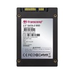 "SSD500 - Solid state drive - 8 GB - internal - 2.5"" - SATA 3Gb/s"