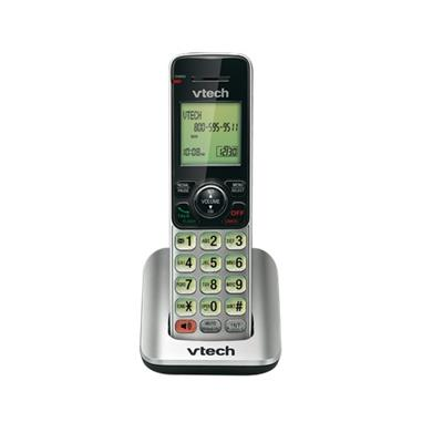 Vtech Communications Accessory Handset for CS66 Series Phone (CS6609)