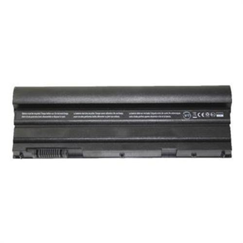 Battery Technology inc DL-E6420X9 - notebook battery - Li-Ion - 7800 mAh