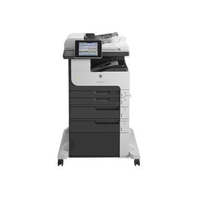 HPLaserJet Enterprise 700 MFP M725f(CF067A#BGJ)