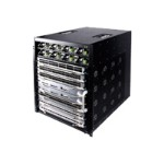 xStack DGS-6608 Starter Kit - Switch - L3 - managed - 48 x 10/100/1000 - rack-mountable - AC 100/230 V