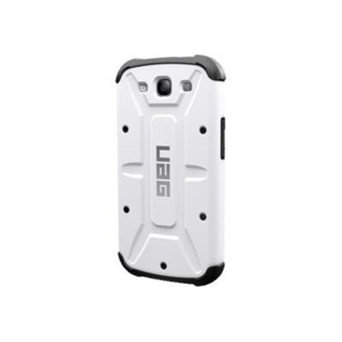 Urban Armor Gear Navigator - case for cellular phone