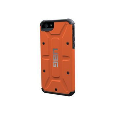 Urban Armor GearOutland - protective case for cell phone(IP5RST)