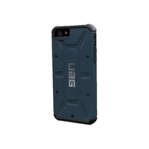 Urban Armor Gear Aero - protective case for cellular phone