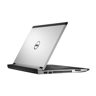 Dell XPS 12 - 12.5