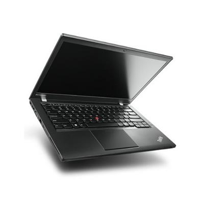 Lenovo ThinkPad T431s - 14