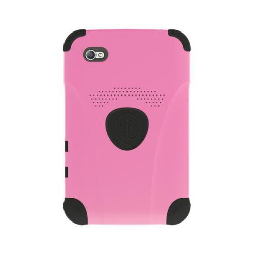 Trident Case Aegis Case for Samsung Galaxy Tab - Pink