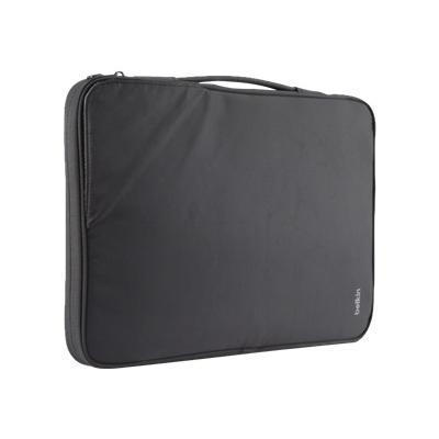 Belkin Slim Travel Sleeve for 15