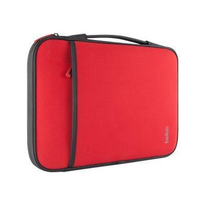 Belkin Cover/Sleeve for MacBook Air '11, Small Chromebooks, & other 11