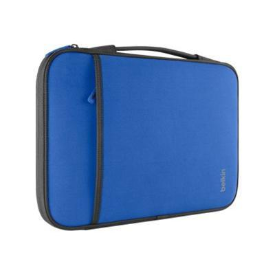 BelkinCover/Sleeve for MacBook Air 13
