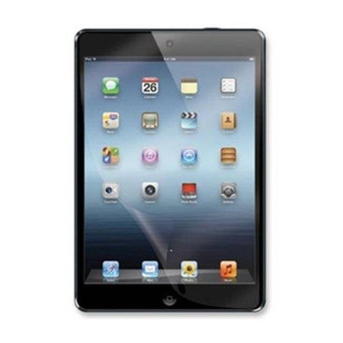 Manhattan Office Products CrystalFilm SR Smudge-Resistant Screen Protector for iPad mini (Clear)