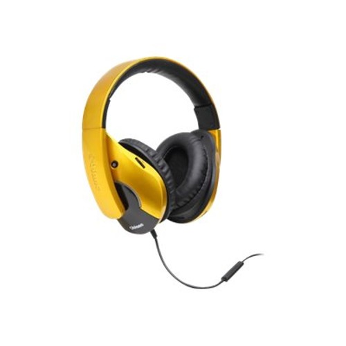 Syba Multimedia Oblanc SHELL 210 - headset