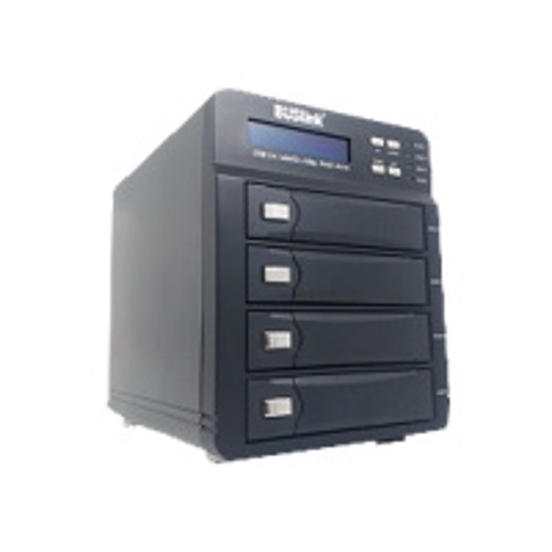 Buslink Media U3-16TB4S - hard drive array