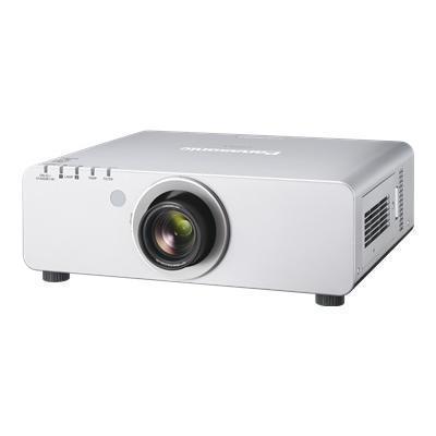 PanasonicPT DZ770ULS DLP projector(PTDZ770ULS)