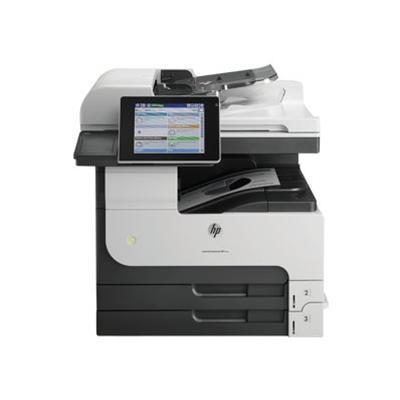HPLaserJet Enterprise 700 MFP M725dn(CF066A#BGJ)