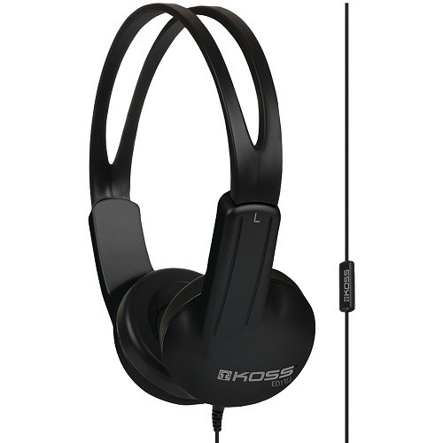 Koss Corporation ED1TCi - headset