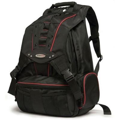 Mobile EdgePremium Backpack 17.3