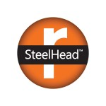 STEELHEAD CXA 755 GOLD SUPPORT