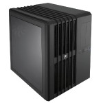 Carbide Series Air 540 High Airflow ATX Cube Case