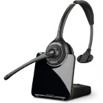 CS510-XD Over-The-Head Wireless Headset System