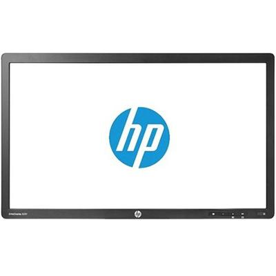 HPSmart Buy EliteDisplay E231 23-inch LED Backlit Monitor (Head Only) - Black(E3F38A8#ABA)