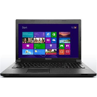 Lenovo TopSeller B590 Intel Core i3-2348M Dual-Core 2.30GHz Notebook - 2GB RAM, 320GB HDD, 15.6