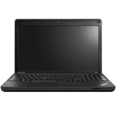 Lenovo TopSeller ThinkPad Edge E535 3260 AMD Quad-Core A10-4600M 2.30GHz Notebook - 4GB RAM, 500GB HDD, 15.6