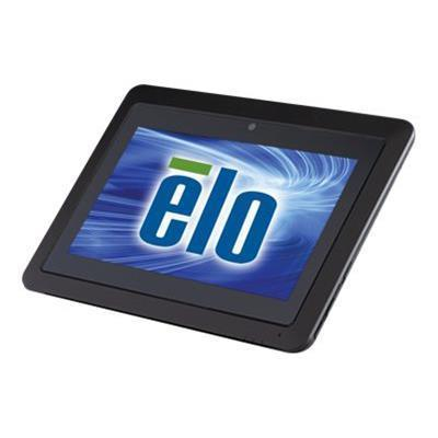 ELO Touch Solutions Tablet ETT10A1 - tablet - Windows Embedded Standard 7 - 32 GB - 10.1